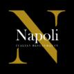 wine bar,italian restaurant,dublin 2